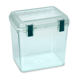 AIR-TIGHT CONTAINER