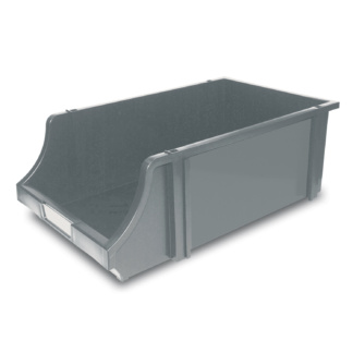 PARTS CONTAINER